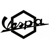 Vespa Ersatzteile