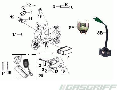 65 mustang ignition switch wiring diagram with 88 Mustang Gt Wiring Diagram on Ford Ranger 1994 Ford Ranger Ford Ranger Burning Up Starters And Will N additionally 2003 Chevy Battery Not Charging besides 1965 Gto Wiring Diagram moreover 1964 Chevelle Wiring Diagram moreover 1965 Ford Wiring Diagram With Ammeter.